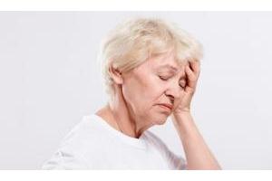 Giảm huyết áp chỉ trong 5 phút đơn giản hiệu quả
