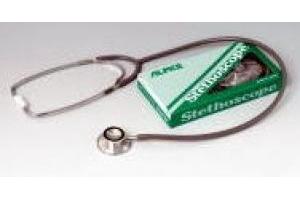 Ống nghe tim phổi tiêu chuẩn dùng phổ biến tại các Bệnh viện