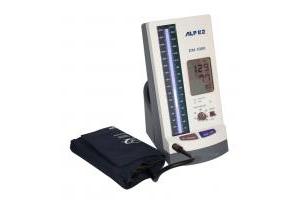 Máy đo huyết áp cao cấp dành cho bệnh viện, phòng khám và gia đình ALPK2 DM-3000