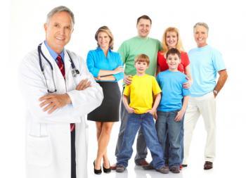 Cách sơ cứu người bị bệnh huyết áp thấp tụt huyết áp